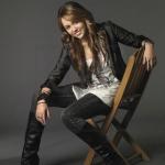 Miley Cyrus 10.jpg