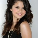 Selena Gomez 6.jpg