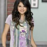 Selena Gomez 9.jpg