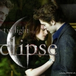 THE-TWILIGHT-SAGA-ECLIPSE-Wallpaper-Fanmade-twilight-series-8931756-1024-7681.jpg