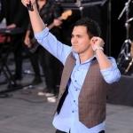 big-time-rush-NEW-YORK-OCTOBER-11-Carlos-Pena-of-Nickelodeon-s-Big-Time-105189032.jpg
