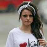 Cher-Lloyd.jpg