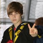 Bieber-Peace