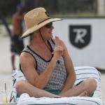 Adam+Lambert+Adam+Lambert+Beach+sGAG2NqohjGl.jpg