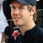250px-Sebastian_Vettel_2010_Japan.jpg