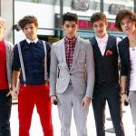 1331677777_One-Direction-2012.jpg