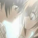 Kilari&Hiroto