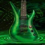 green-guitar-wallpaper.jpg