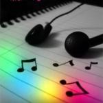 ( 0)Music.jpg