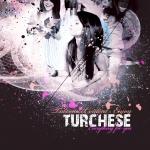 Lay_with_Selena_Gomez_by_Ovessa.jpg
