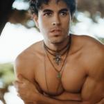 Enrique_Iglesias_umvd0011.jpg