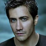 Jake_Gyllenhaal_Jarhead.jpg