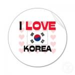 i_love_korea_sticker-p217933522142768646qjcl_4001.jpg