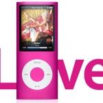 apple-pink-valentive.jpg