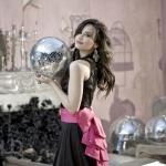 Demi-Lovato-Wallpaper-demi-lovato-8239467-1400-1100.jpg