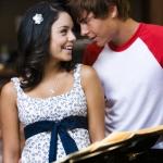 High-School-Musical-2-93.jpg