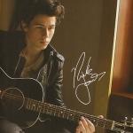 Nick-Jonas-The-Administration-Promotionals-Tour-Book-the-jonas-brothers-9897193-355-500.jpg