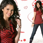 Selena-Wallpapers-selena-gomez-7590394-1024-768[1].jpg