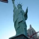 new-york-322x430.jpg
