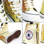 shoeses.jpg