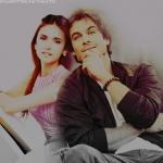 Nina&Ian <3