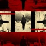 TVD 2x21. vége :(