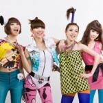 2ne1-lollipop.jpg