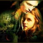 vampir-aktak-001.jpg