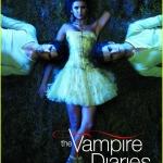 vampire-diaries-promo-pics-01.jpg