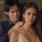 damon-elena-necklace.jpg