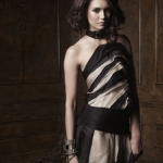 season-2-promo-nina-as-elena-courtesy-of-judy-yam-thanks-to-vd-net.jpg