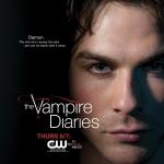 damon-promo-poster-the-vampire-diaries-8638805-633-800.jpg