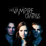 VD-3-the-vampire-diaries-12687377-1280-800.jpg