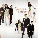 TVD-Wallpaper-the-vampire-diaries-tv-show-10613761-1680-1050.jpg