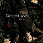 Season-3-Photoshoot-the-vampire-diaries-tv-show-24648644-1267-1600.jpg