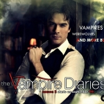 season-2-promo-wallpaper-the-vampire-diaries-15232100-1024-768.jpg
