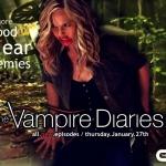 Season-2-wallpapers-the-vampire-diaries-18250983-1024-768.jpg