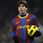 Lionel_Messi_Espanol_v_Barcelona_La_Liga_ROohDix_J6ll.jpg