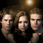 The%20Vampire%20Diaries%20-%20Damon%20vs_%20Stefan.jpg