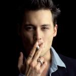 Johnny_Depp08.jpg