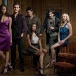New-cast-promo-pictures-the-vampire-diaries-tv-show-8246084-1600-1194.jpg