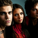 stars-of-the-vampire-diaries.jpg