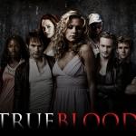 true-blood-v3.jpg