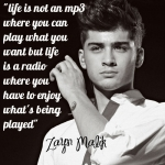 zayn-malik-quotes-and-sayings-about-life-witty-deep.jpg