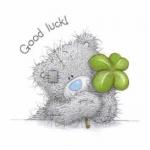Good Luck (maci).jpg