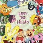 Happy tree friends.jpg