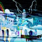 rainbowfactory.jpg