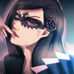 fiora___courtesan_by_rec_in-d4zzl4a.jpg