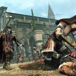 Assassins_Creed_Brotherhood_Screen_01.jpg