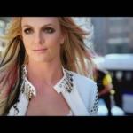 normal_Britney_Spears_-_I_Wanna_Go_Teaser_mp40018.jpg